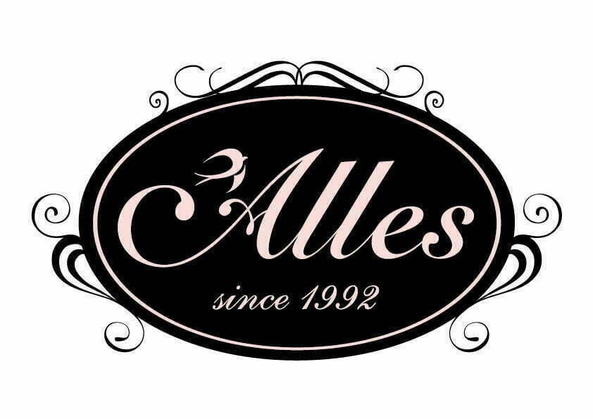https://dopasowana.pl/wp-content/uploads/2019/07/Alles-logo.jpg