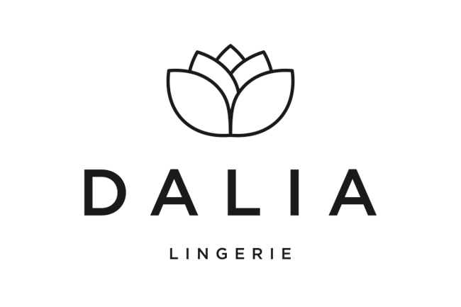 https://dopasowana.pl/wp-content/uploads/2019/07/Dalia-logo.png