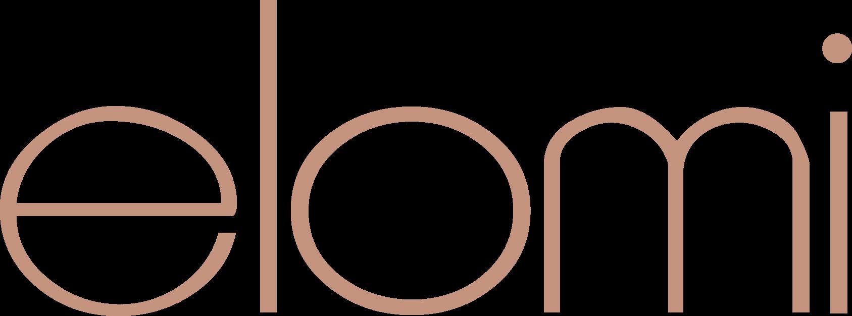 https://dopasowana.pl/wp-content/uploads/2019/07/Elomi-Logo.png