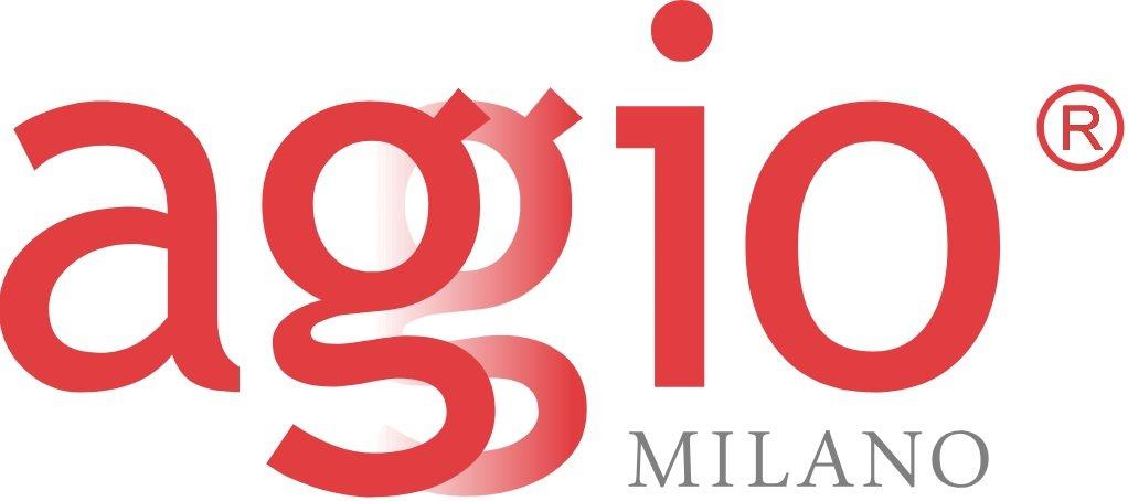 https://dopasowana.pl/wp-content/uploads/2019/07/agio-logo.jpg