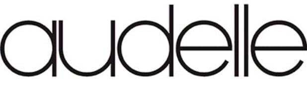 https://dopasowana.pl/wp-content/uploads/2019/07/audelle-logo.jpg