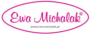 https://dopasowana.pl/wp-content/uploads/2019/07/ewa-michalak-logo.png