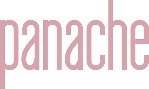 https://dopasowana.pl/wp-content/uploads/2019/07/panache-lingerie-logo.png